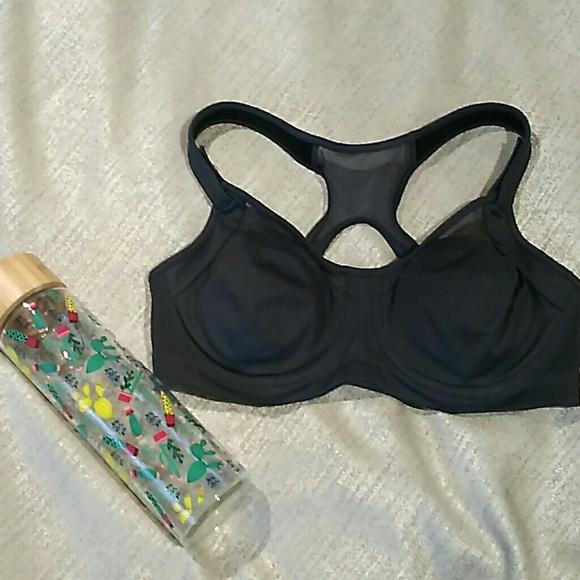 74d0bc59cffb7 Athleta Intimates   Sleepwear